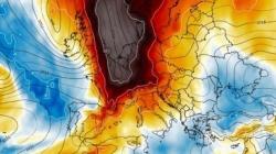 Prijeti nam pakao: Temperature i do 40 stepeni, danas i najtoplija noć ikada