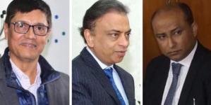 Sud u Tuzli odlučuje o puštanju Pramoda Mittala i saučesnika na slobodu uz plaćanje kaucije