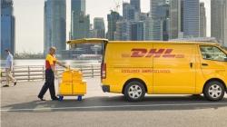 DHL Express naplaćuje carinu i porez i na besplatnu isporuku robe u BiH