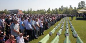 Prijedor: Fatimi Vehabović ubili dva sina, a suprug i najmlađi sin umrli od tuge