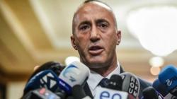 U inat Dodiku: Kosovo će s BiH uspostaviti specijalne veze