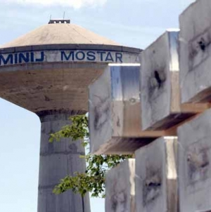 """Mijo Brajković: Moj """"grijeh"""" što sam Aluminij ostavio s 50 miliona na računu"""