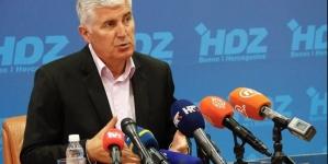 Dragan Čović: Ne postoji moja odgovornost za Aluminij, treba mi se zahvaliti