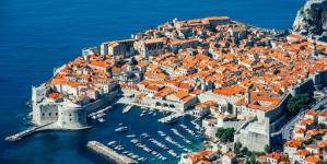 Dan u Makarskoj oko 80 maraka, u Dubrovniku dvostruko više