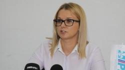 Pirić: Koga se boji Federalna vlada, ako se sve radi po zakonu?!