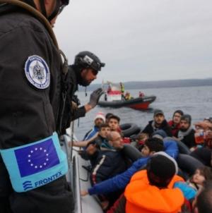 Slovenci i dalje traže evropske graničare na liniji razdvajanja BiH i Hrvatske