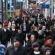 Austrijski sindikati ljuti: Slovenija nam šalje socijalno osiguranu radnu snagu iz BiH