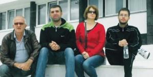 Pročitajte pismo supruge bivšeg borca ARBiH koji je već godinu dana pritvoren u Srbiji