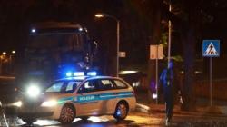 Krvava noć u Splitu: Muškarac nožem ranio četvero ljudi