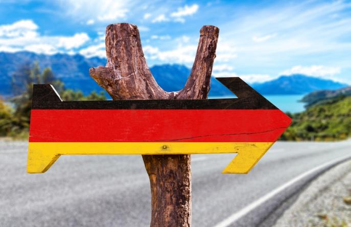 Njemačka ambasada izdala važno saopćenje za podnosioce zahtjeva za vizu