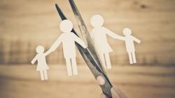 Najveći broj parova se razvede u 13. godini braka