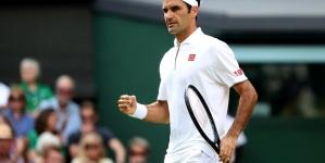 """Wimbledon: Federer savladao Nadala i """"zakazao"""" finale sa Đokovićem"""