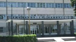RMU Banovići: Nakon više od 30 godina zamijenjena mašina taložnica za krupne klase