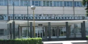 Sindikat RMU Banovići prijeti krivičnom prijavom protiv Nadzornog odbora i Uprave
