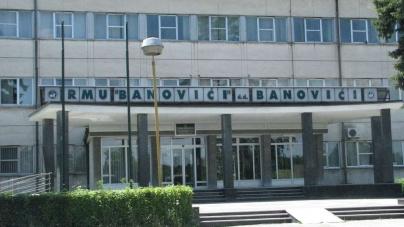 """Udruženja dioničara RMU """"Banovići"""": Tražimo od Vlade Federacije da poništi nezakonito zakazanu Skupštinu"""