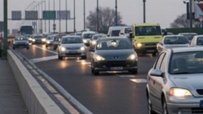 Zabrana uvoza motora Euro 4 daje prve rezultate, smanjen broj uvezenih starih zagađivača
