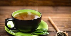 Zeleni čaj je napitak bogat antioksidansima koji doprinosi gubitku težine