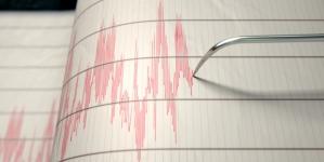 Zemljotres u BiH jačine 5,4 stepena po Richteru