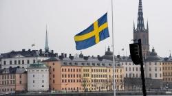 Je li Švedska socijalistička zemlja? Ne baš