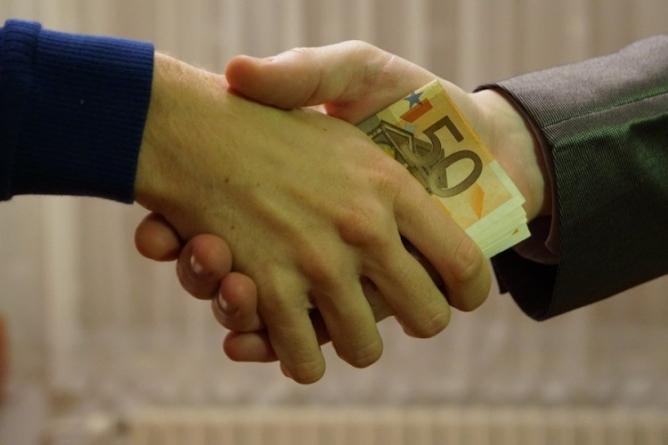 Prijave korupcije završe u prašnjavim ladicama