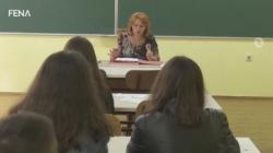 Završena konkursna procedura u školama TK za 1.568 pozicija /VIDEO/