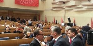 'Žrtvovanje socijaldemokratije u BiH'