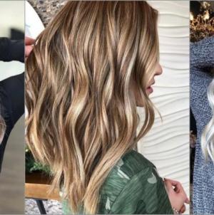 Stigao još jedan novi trend farbanja kose