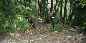 Velika volonterska akcija čišćenja ilegalnih deponija otpada  20.septembra u Tuzli