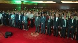 Obilježena 29. godišnjica od osnivanja SDA u Tuzli: SDA je vratila ponos i identitet Bošnjacima