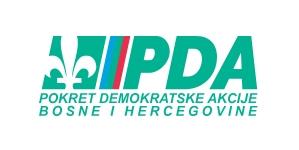 PDA BiH: Nevad Ikanovic smijenjen jer je za dvije godine smanjio gubitak u rudnicima za 73 miliona KM