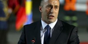 Haradinaj dao ostavku pod pritiskom međunarodne zajednice