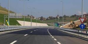 Stanje cesta u Tuzlanskom kantonu – kočnica razvoja