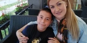 Primjer Edisa Smajića poticaj za predaniji rad s djecom s poteškoćama u razvoju