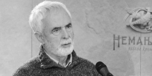 "Preminuo srbijanski scenarista Gordan Mihić, autor kultnih ""Kamiondžija"""