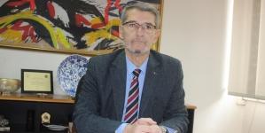 """Imamović: """"Milorad Dodik širi govor mržnje i niko ga ne sprječava u tome"""""""