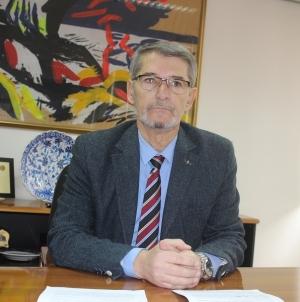 Imamović: Ne smijemo više dozvoliti ilegalne prelaske granica