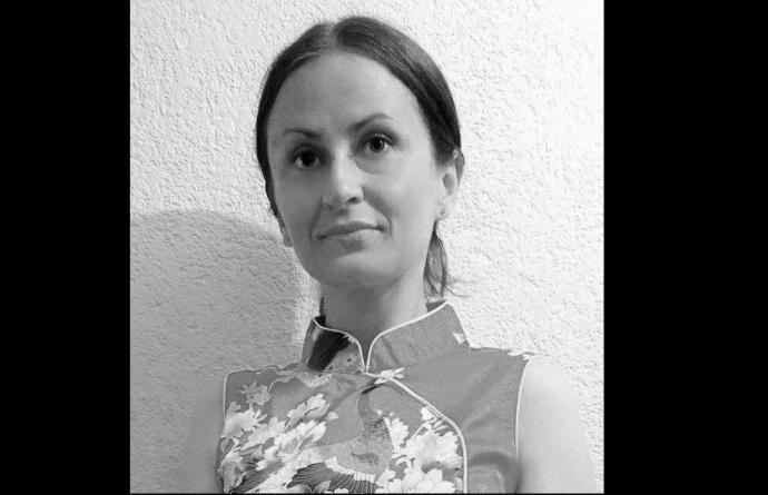 Mensura Husić izgubila bitku za život