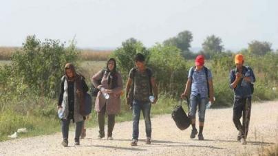 Švicarska odustala od vraćanja migranata u Hrvatsku zbog policijskog nasilja