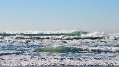 Fekalije u moru u okolini Zadra, djeca dobila kožne infekcije