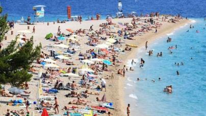 Njemački turisti nezadovoljni uslugama u Hrvatskoj