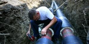 Višemilionska ulaganja u rekonstrukciju vodovodne mreže u Tuzli