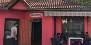 """Migrant u BiH otvorio restoran i zapošljava naše ljude: """"Ne vjerujem da bih ovaj novac mogao zaraditi u Njemačkoj"""""""