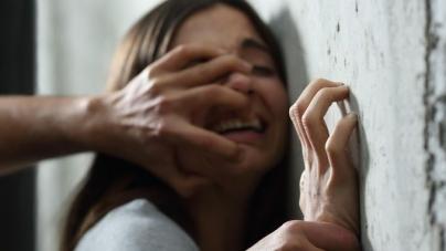 Osuđivani silovatelj na prevaru djevojčicu iz BiH odveo na Vir: Zarobio je i dirao