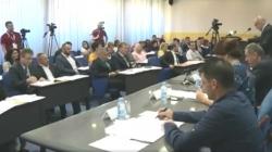 Nova parlamentarna kriza u Tuzlanskom kantonu