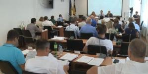 Gradsko vijeće Tuzle usvojilo Pravilnik o investiranju javnih sredstava