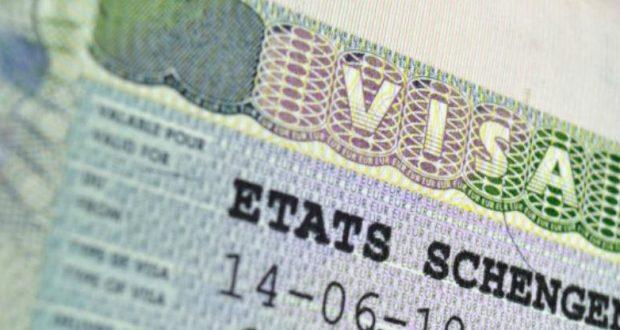 Nova usluga VTK/STK BiH za vozače: Izdavanje Zahtjeva za švicarsku vizu