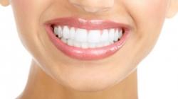 Zdravi zubi čuvaju srce, mozak i bubrege
