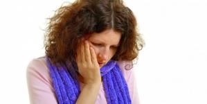 Žalimo se na zubobolju, a zapravo imamo upalu sinusa ili migrenu