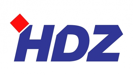 HDZ Tuzla: Očito je da zastupnicima u klubu Hrvata i nije stalo da se sraman potez poniženja jednog naroda ispravi