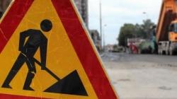 Počeli radovi na gradnji autoputa Beograd – Sarajevo